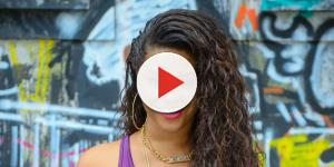 Juliana Alves desabafa após sofrer grave acusação