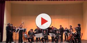 #FestivalElAleph: La Suite de los Planetas de Gustav Holst con la OFUNAM