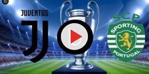 Video: Juventus, sei cambi di formazione contro lo Sporting: i dettagli