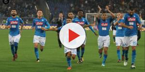 VIDEO: Manchester City-Napoli su Canale5? Diretta Tv e info streaming