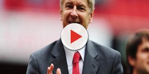 Mercato : Une star d'Arsenal est placée sur la liste des transferts !