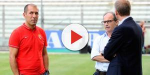 AS Monaco : découvrez la composition probable pour le match contre le Besiktas