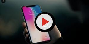 Video: iPhone X, ecco la novità utile e gradita ai futuri acquirenti