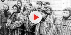 Mulher é condenada pela quinta vez por negar o holocausto