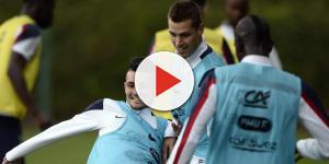 Mercato OM : Un international français voudrait quitter le club cet été !