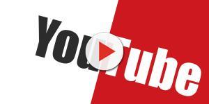 La 8k déjà présente sur Youtube !