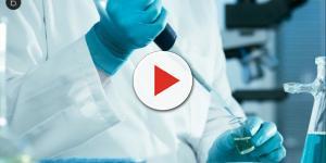 VIDEO: Concorso tecnico biomedico e biologo: scadenza 13/11/2017