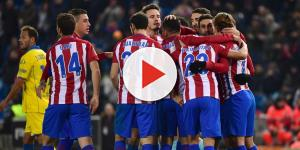 La dura critica de un importante director técnico al Atlético de Madrid