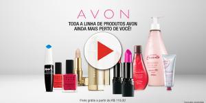 """Avon diz que meninas não devem ser chamadas de """"princesa"""" e causa revolta."""