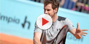 Andy Murray's comeback: The ongoing disaster that will hamper his future efforts
