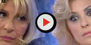 Video: Uomini e Donne, Gemma lascia davvero il programma? Ecco la verità