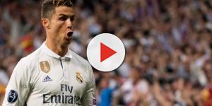 Cristiano Ronaldo se enfrenta al fisco y podría ir a la cárcel