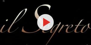 VIDEO: Il Segreto puntate al 28-10: Severo muore, Camila in pericolo