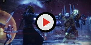 'Destiny 2': A new infinite super glitch had discovered!