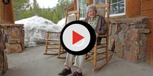 Pensioni, il ministro Padoan: avanti con aumento età pensionabile