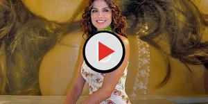 Assista: Luciana Gimenez comete preconceito contra Gordinhas na internet