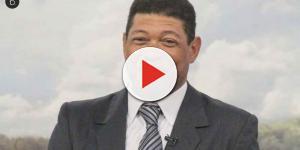 Pastor lança reality show gospel e participantes estão com frio