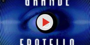 Andrea Damante carica il video contro Bossari e poi lo cancella