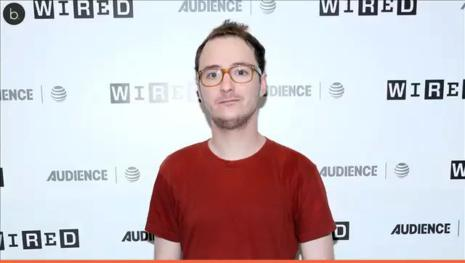 Griffin Newman says he regrets working with Woody Allen