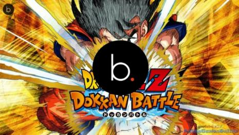 Dragon Ball nuovo film nel 2018