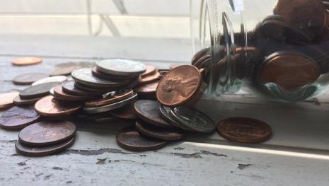 REI: quasi 500 per contrastare la povertà