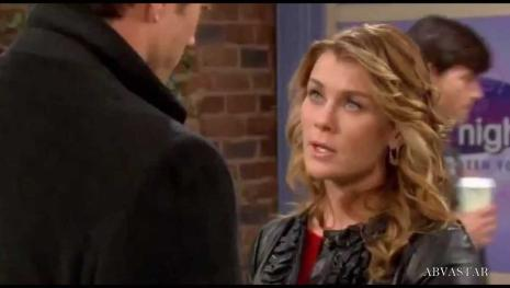 'Days of our Lives' spoilers: Sami's still convinced that EJ DiMera is alive