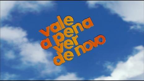 'Vale a Pena Ver de Novo': Globo 'enlouquece' e escolhe novela violenta