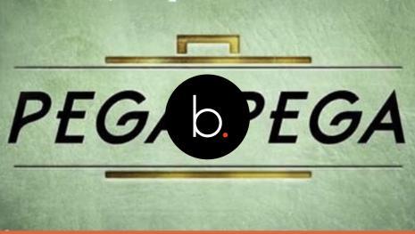 Assista: Atriz da Globo estaria com Depressão após término com cantora