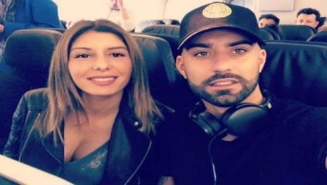 Les Vacances des Anges 2 : Sarah Lopez tacle Vincent Queijo, et ça fait mal !