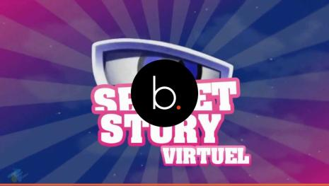 Secret Story 11 : Barbara a pris sa douche nue avec Benoît ! Info ou Intox ?