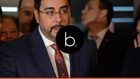 Assista: Juiz Bretas toma decisão com Ex-Sócio de Adriana Ancelmo