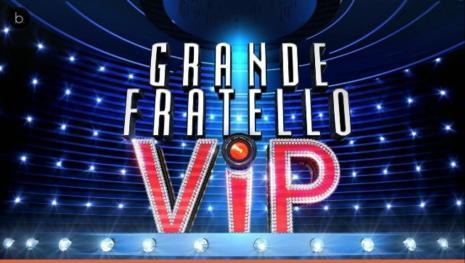 VIDEO: Ascolti tv 16 ottobre: Grande Fratello Vip al vertice, flop Fabio Fazio