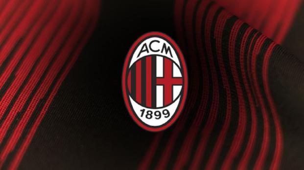 Milan, clamoroso rifiuto di Carlo Ancelotti?