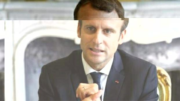 Comment s'annonce l'explosif chantier Macron de l'assurance-chômage