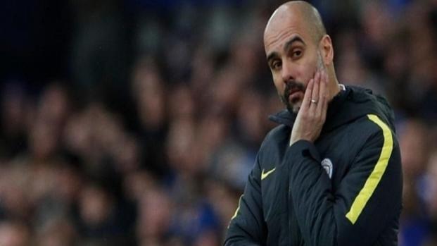 Mercato Manchester City : Bernardo Silva pourrait faire son retour en Ligue 1 !