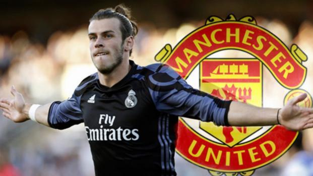 Real Madrid: Le club d'accord pour cet échange monstre!