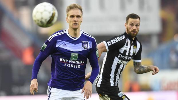PSG : Emery doit-il faire tourner contre Anderlecht?