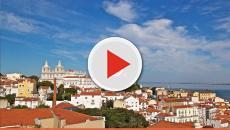 6 maneiras simples para imigrar legalmente para Portugal