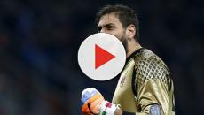 Calciomercato Milan, Psg su Donnarumma: pronta una super offerta