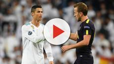 Real Madrid: Tottenham fixe le prix de Kane!