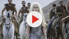 Il Trono di Spade: tutte le novità e le curiosità dell'ottava stagione