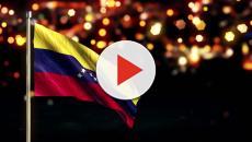 La época mas oscura de Venezuela en toda su historia