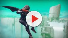 'Destiny 2': SIVA Strike confirmed?