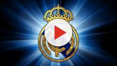 LDC : Résumé Real Madrid vs Tottenham vidéo buts Varane et Ronaldo !