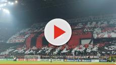 Video: Europa League, Milan-AEK Atene