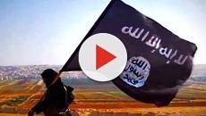 Isis: il ponte Libia-Italia nel traffico del greggio
