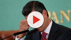Peña Nieto ya se cansó que hablemos de corrupción