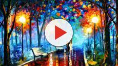 Loving Vincent: il film di animazione con i quadri di Van Gogh