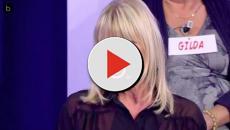Video: Gemma e Giorgio ritornano insieme? La richiesta che sorprende