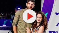 'Teen Mom 2' star Jenelle Evans' husband threatens sexual assault on Facebook